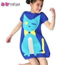 crian u0026ccedil a traje do gato popular buscando e comprando