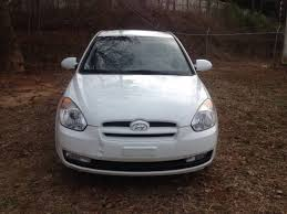 hyundai accent rate allstate insurance rate quote for 2009 hyundai accent gs sedan 4
