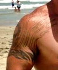 brotherhood family firefighter tattoos