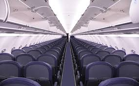 American Airlines Comfort Seats Which Airline Has The Most Legroom Cheapflights