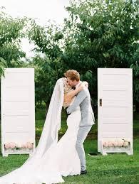 Wedding Backdrop Doors 53 Best Moments Altares Images On Pinterest Wedding Marriage