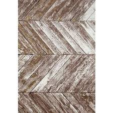 Area Rug 8 X 12 8 X 12 Contemporary Rugs Area Rugs For Less Overstock