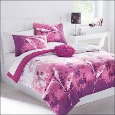 size comforters size comforter size comforter frozen elsa disney