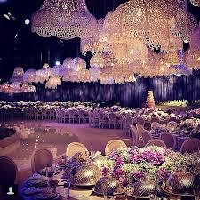 dubai wedding classic wedding invitations instagram extravagant
