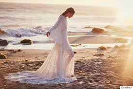 bridal 411 new bridal collections to discover