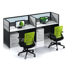 Rent Office Desk Office Desk Rent Office Desk Chairs All About Excellent