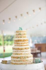 1679 Best Wedding Cakes Images On Pinterest Tarts Wedding Cakes