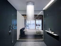 High End Bathroom Showers Luxury Shower Heads Healingtheburn Org