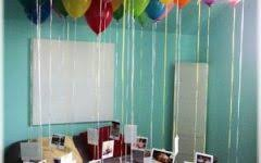 welcome home decorations welcome home decorations for baby home interior design ideas