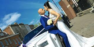 photography and videography asian wedding photography and videography asian wedding