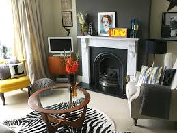 Home Design Studio Bristol by A 1930s Bristol England Home For A Book Lover U2013 Design Sponge