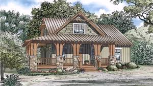 House Plans Farmhouse Country 15 Best Rustic House Plans Images On Pinterest Country Farmhouse