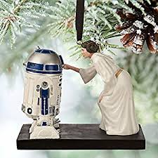 disney store sketchbook wars princess leia r2 d2