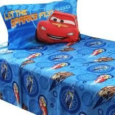 car bed for kids on pinterest race and toddler loversiq