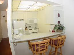 Free Kitchen Design Home Visit by Online Kitchen Design