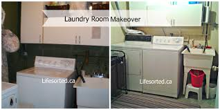 enchanting basement laundry room ideas decorating laundry room