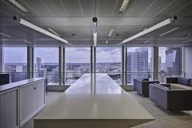 bureau architecte qu ec la relation client architecte cabinet d architecte