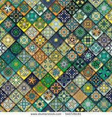 tile wallpaper stock images royalty free images u0026 vectors