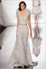 designer brautmode designer brautkleider hochzeitskleid brautmode 2015 zuhair murad
