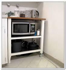 kitchen microwave cabinet corner kitchen cabinets home idea