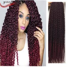 micro crochet hair toupet for men root lock 18 micro crochet braids 14 synthetic