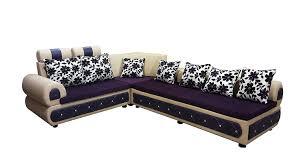 online furniture shopping stores india shop online furniture