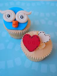 Giggle And Hoot Decorations Giggle And Hoot Cake Food Ideas Pinterest Cake Birthdays