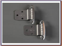 cabinet hinge types decorating self closing cabinet door hinges