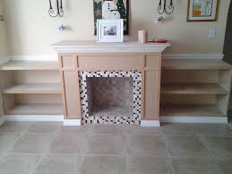 elegant interior and furniture layouts pictures real flame gel