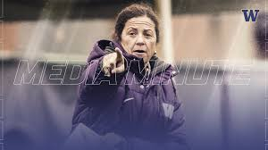 lexus amanda youtube washington huskies university of washington athletics