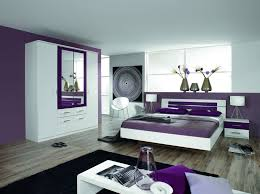 schlafzimmer komplett gã nstig kaufen schlafzimmer kaufen komplett 100 images schlafzimmermöbel in
