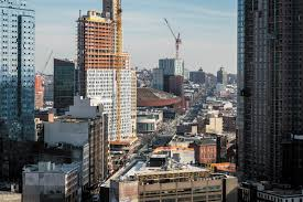 siege social leader price tenants siege inside york city s housing crisis by