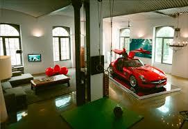 50 amazing examples of interior design u0026 architecture