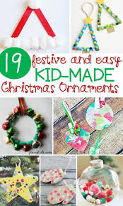 616 best images about christmas activities for fun and learning on