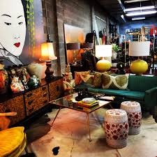 my favorite richmond vintage furniture decor boutiques rvanewbie