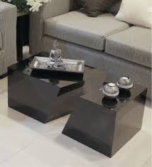 furniture stores in mumbai bangalore pune lalco interiors