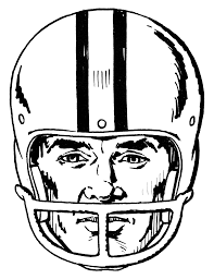 file helmet psf png wikimedia commons