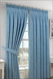 Tension Window Curtain Rods Living Room Shower Curtain Hooks Walmart Rods Tension Design