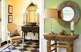 Wall Decor Home Goods Charming Decoration Foyer Wall Decor Amusing Homegoods Wall Shelves