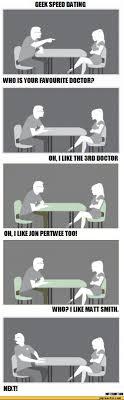 Speed Dating Meme - make your own speed dating meme mcr speed dating