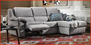 canapé sofa italien poltrone et sofa awesome canape poltrone et sofa canape italien
