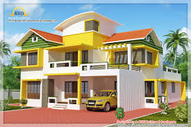 Outside Home Design Online by 3d Home Designs Home Design Mannahatta Us