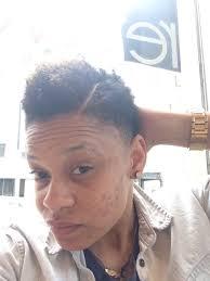 shortcut for black hair freshcut natural curls fade shortcut black hair pinterest