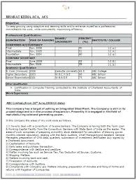 curriculum vitae format 2013 resume templates for word 2013 www fungram co