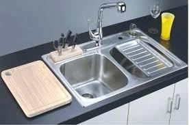 Overmount Kitchen Sinks Overmount Kitchen Sink Also Kitchen Sink Drop In