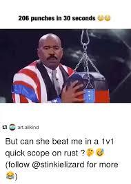 Quickscope Meme - 25 best memes about quick scope quick scope memes