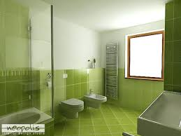 latest colors for bathroom latest paint colors for bathrooms