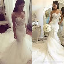 low back wedding dresses gorgeous low back wedding gowns online gorgeous low back wedding