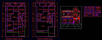 l shaped duplex plans 100 l shaped duplex plans vastu plan for east facing house