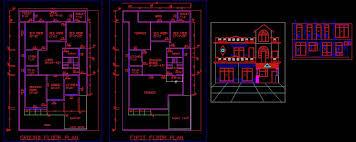 house layout duplex house layout 40 u0027x70 u0027 plan n design